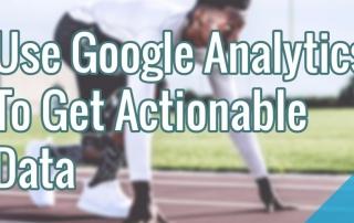 actionable-data.jpg