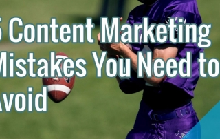 content-marketing-mistakes.jpg