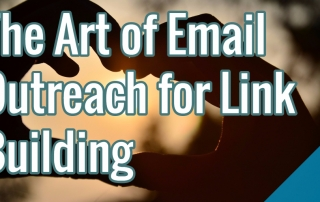 email-outreach