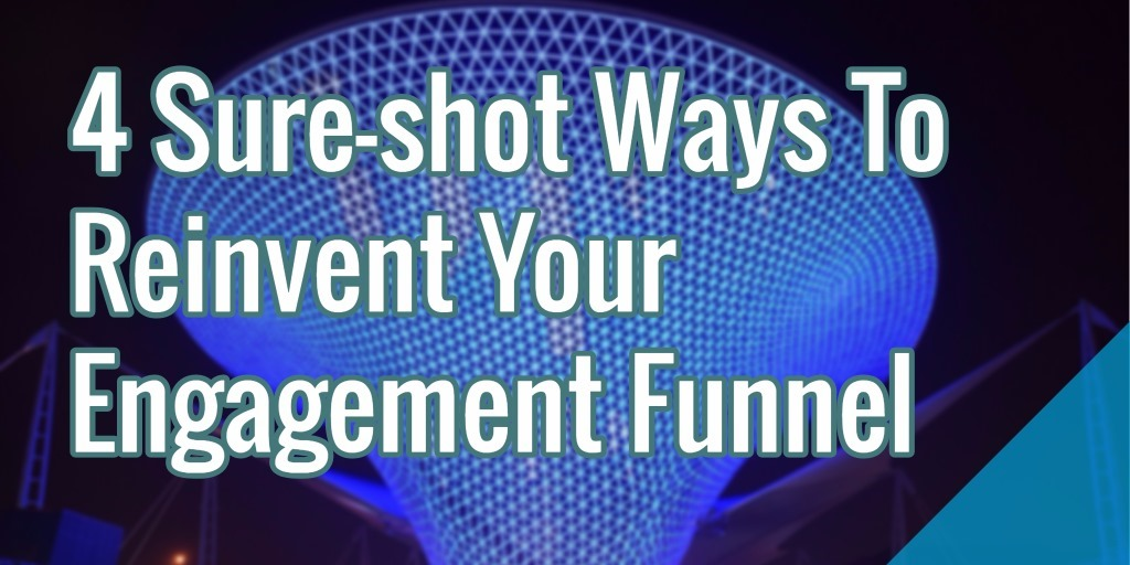 engagement-funnel