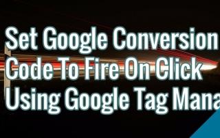 gtm-conversion-trigger.jpg