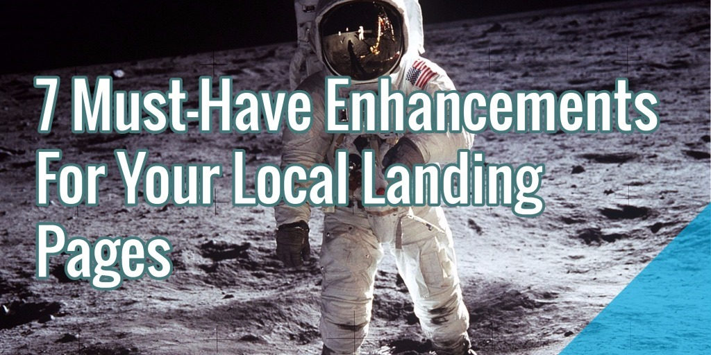local-landing-pages