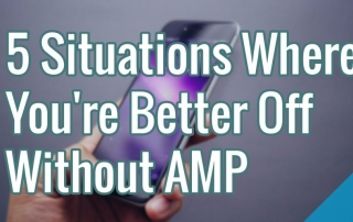no-amp.jpg