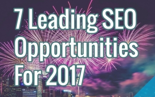 seo-opportunities.jpg