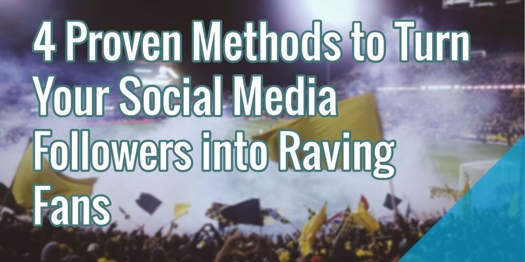 social-media-fans