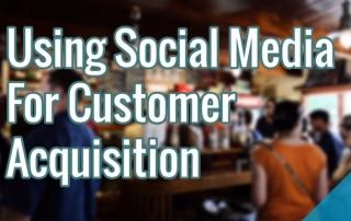 social-sales.jpg