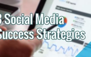 social-success.jpg