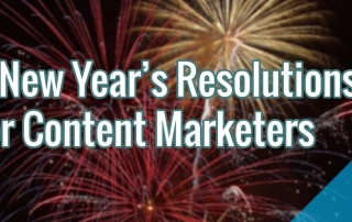 content-marketing-resolutions.jpg