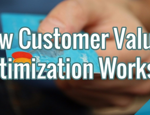 How Customer Value Optimization Works