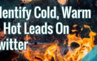 hot-leads.jpg