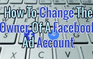 change-ownership-facebook-account.jpg