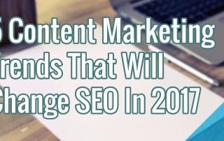content-marketing-trends.jpg
