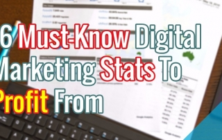 digital-marketing-stats.jpg