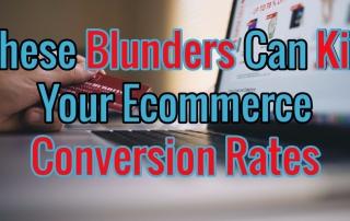 ecommerce-blunders.jpg