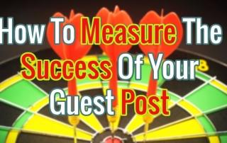 guest-post-kpi.jpg