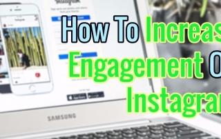 instagram-engagement.jpg