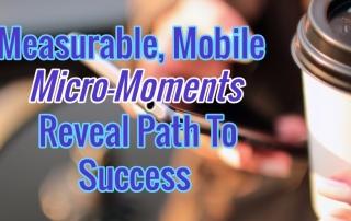 mobile-micro-moments.jpg
