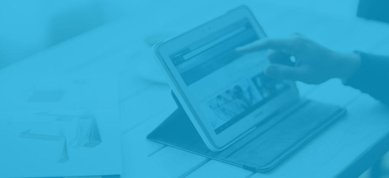 Digital Agency Case Studies