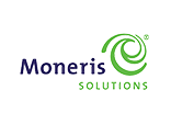 Email Marketing Firm Client Moneris