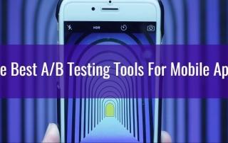 ab-testing-mobile-apps.jpg