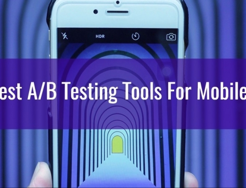 The Best A/B Testing Tools For Mobile Apps