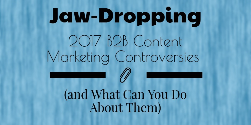 b2b-content-marketing.jpg