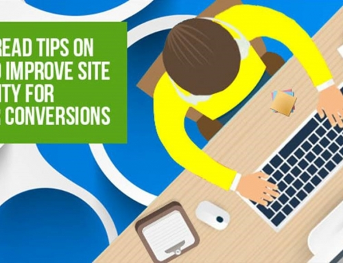 Must-Read Tips On How To Improve Site Usability For Better Conversions