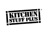 Display Advertising Company Client Kitchen Stuuf