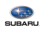 Email Marketing Companies Client Subaru