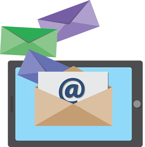 Email Marketing Companies