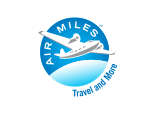 Email Marketing Agency Client Air Miles