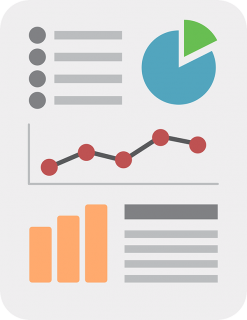 Google Agency Analytics