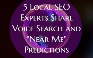 local-seo-predictions.jpg