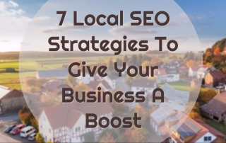 local-seo-strategies.jpg