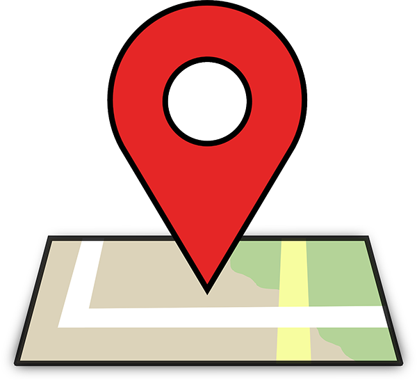Local Search Marketing Agency