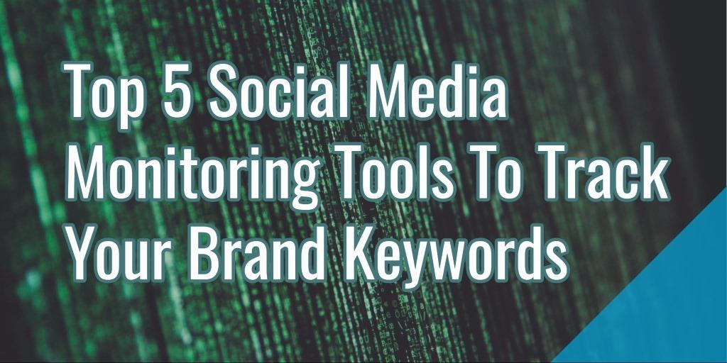 social-brand-tools