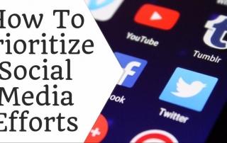 social-media-priorities.jpg
