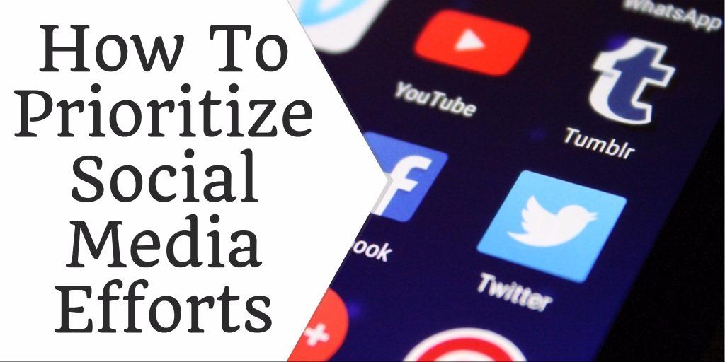 social-media-priorities