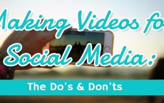 social-media-video.jpg