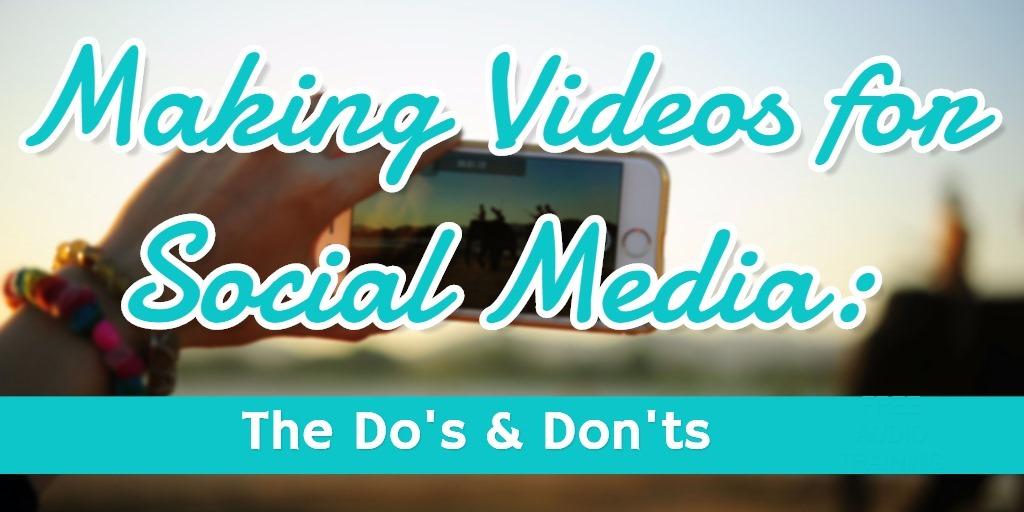 social-media-video