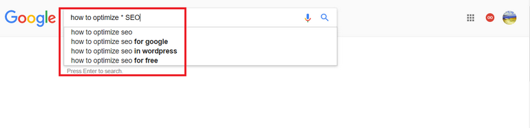 Google_Suggest_resize