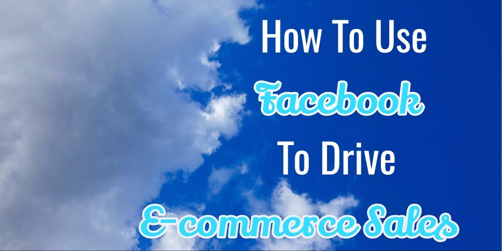 facebook-ppc