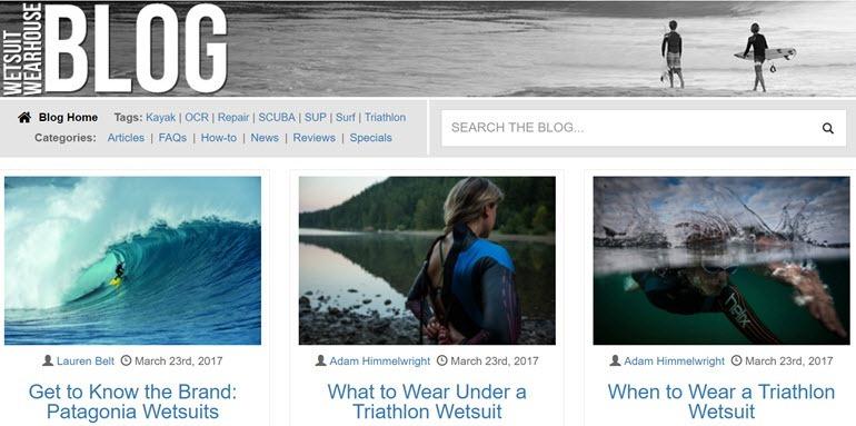 wetsuitwarehouse