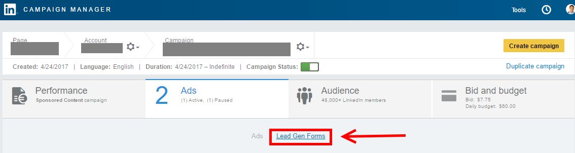 Lead_Gen_Forms