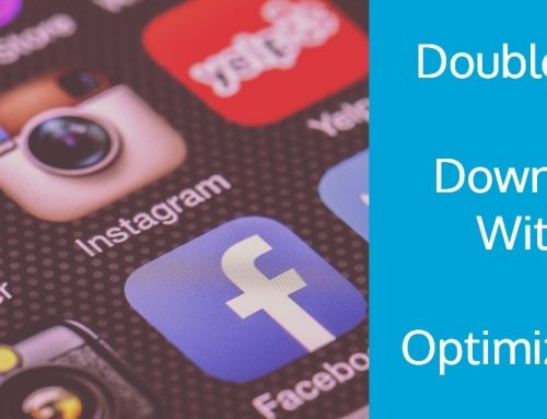 How To Double Your App Downloads With App Store Optimization