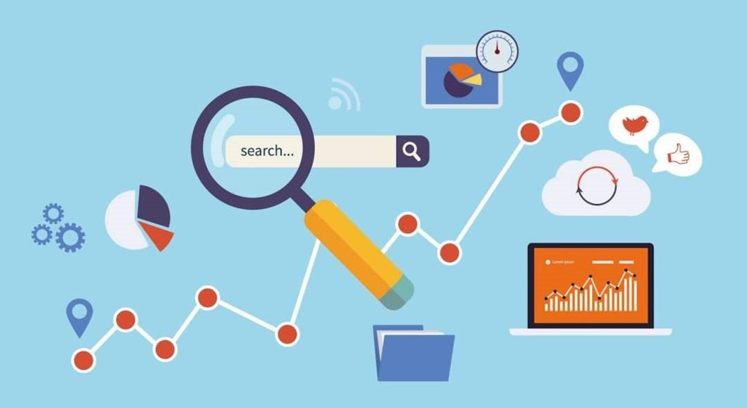 The Best SEO Tools You Should Be Using in 2018