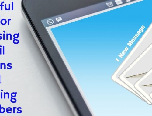 Powerful Tips for Increasing Email Opt-Ins and Retaining Subscribers