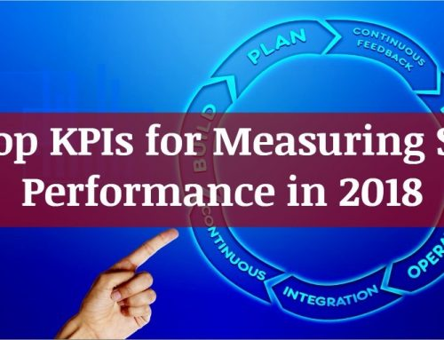 5 Top KPIs for Measuring SEO Performance in 2018