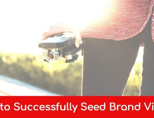 How to Successfully Seed Brand Videos